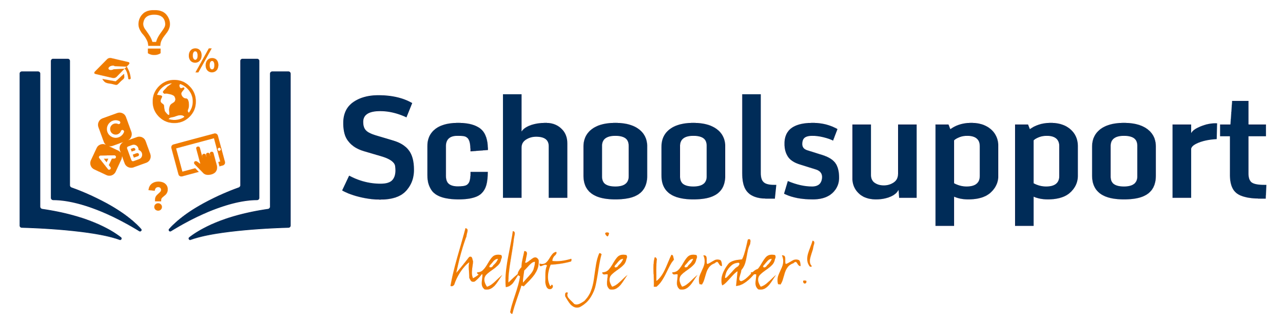 Schoolsupport